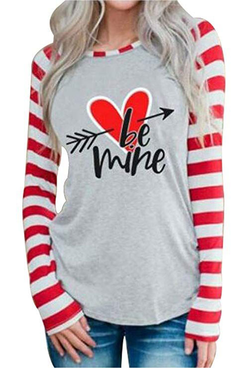 18-Valentine's-Day-Shirts-For-Girls-Women-2020-17