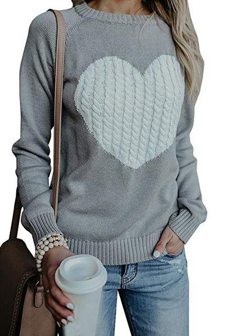 18-Valentine's-Day-Shirts-For-Girls-Women-2020-18