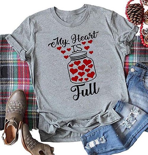 18-Valentine's-Day-Shirts-For-Girls-Women-2020-2