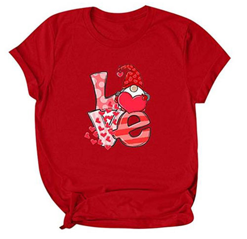 18-Valentine's-Day-Shirts-For-Girls-Women-2020-3