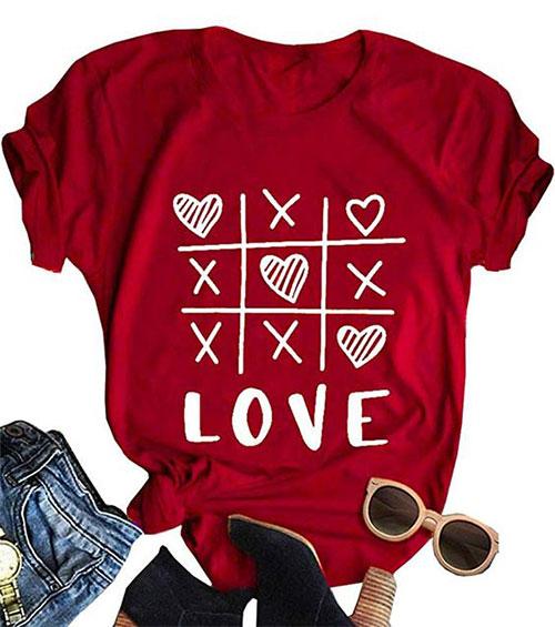 18-Valentine's-Day-Shirts-For-Girls-Women-2020-4