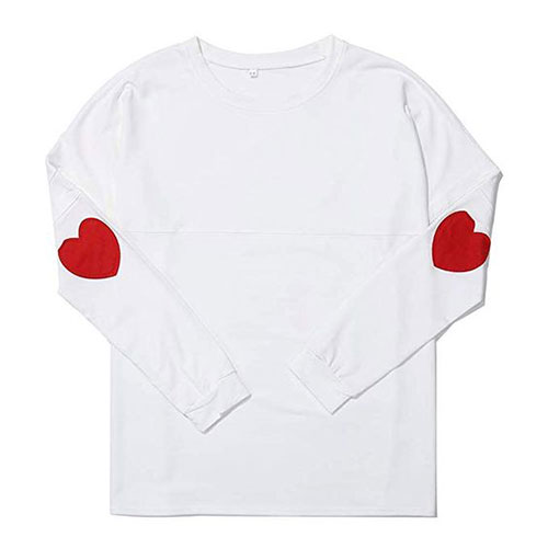 18-Valentine's-Day-Shirts-For-Girls-Women-2020-5
