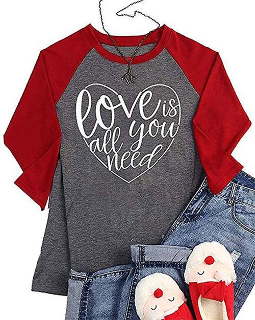 18-Valentine's-Day-Shirts-For-Girls-Women-2020-6