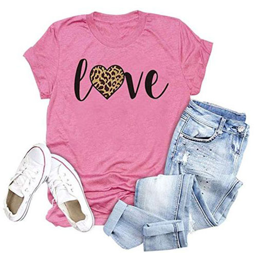 18-Valentine's-Day-Shirts-For-Girls-Women-2020-7