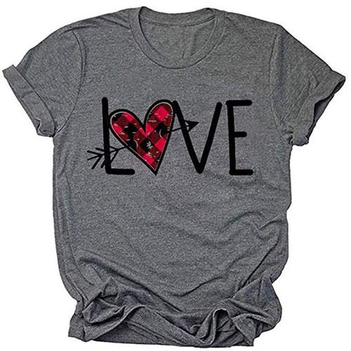 18-Valentine's-Day-Shirts-For-Girls-Women-2020-9