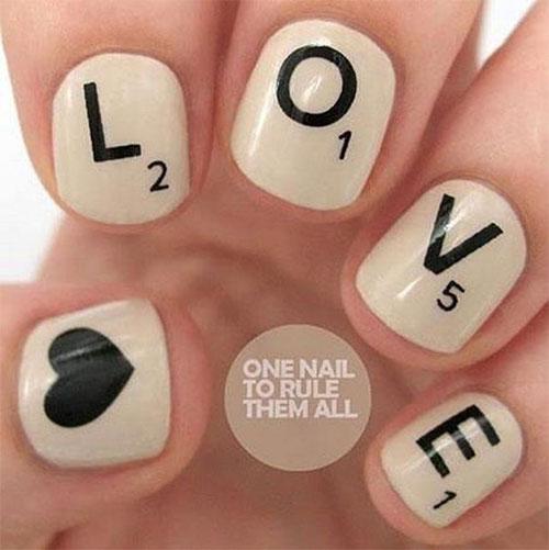 20-Valentine's-Day-Nail-Art-Designs-2020-1