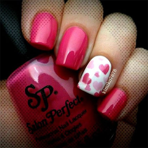 20-Valentine's-Day-Nail-Art-Designs-2020-10