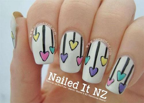 20-Valentine's-Day-Nail-Art-Designs-2020-18