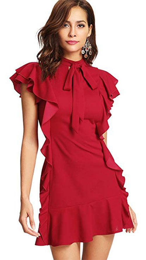 Valentine's-Day-Dresses-Valentine's-Outfits-Clothes-2020-10