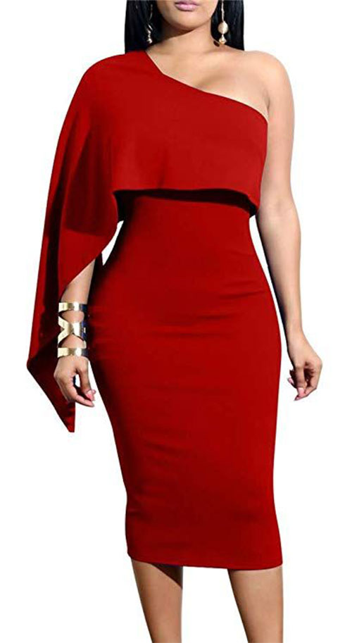 Valentine's-Day-Dresses-Valentine's-Outfits-Clothes-2020-11