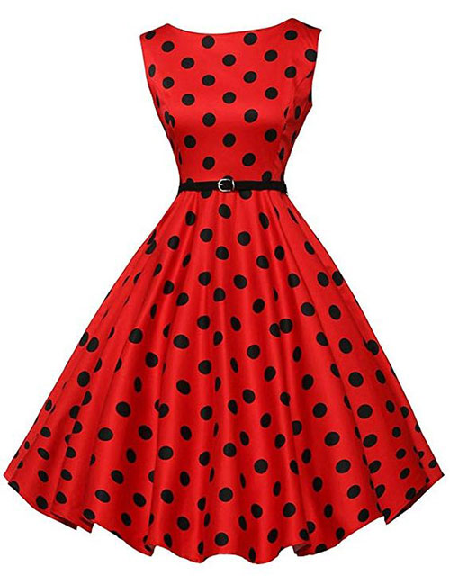 Valentine's-Day-Dresses-Valentine's-Outfits-Clothes-2020-15