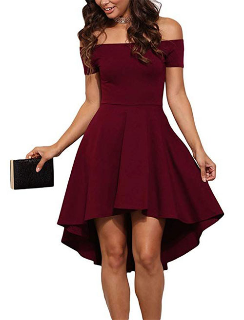 Valentine's-Day-Dresses-Valentine's-Outfits-Clothes-2020-9