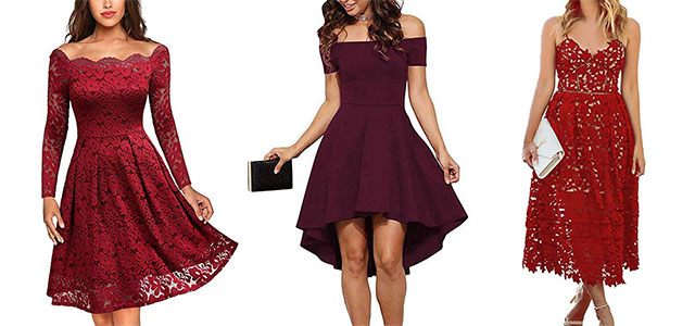 Valentine's-Day-Dresses-Valentine's-Outfits-Clothes-2020-F
