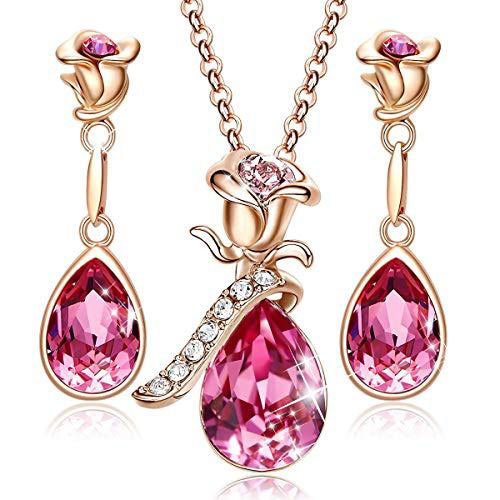 Valentine's-Day-Gifts-For-Wives-2020-V-day-Gifts-For-Her-11