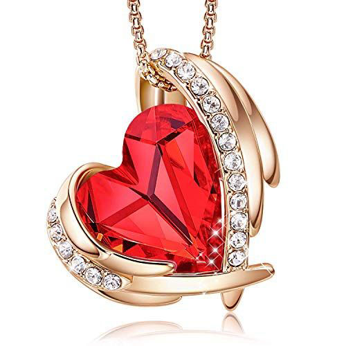 Valentine's-Day-Gifts-For-Wives-2020-V-day-Gifts-For-Her-3