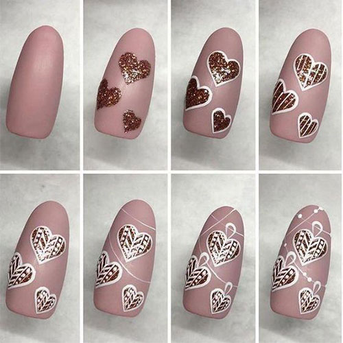 Valentine's-Day-Nail-Art-Stickers-2020-1