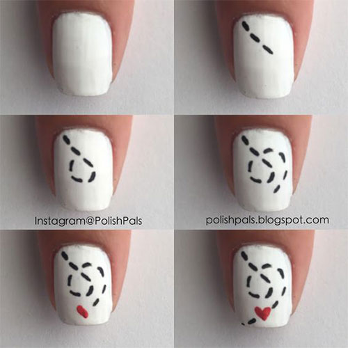 Valentine's-Day-Nail-Art-Stickers-2020-3
