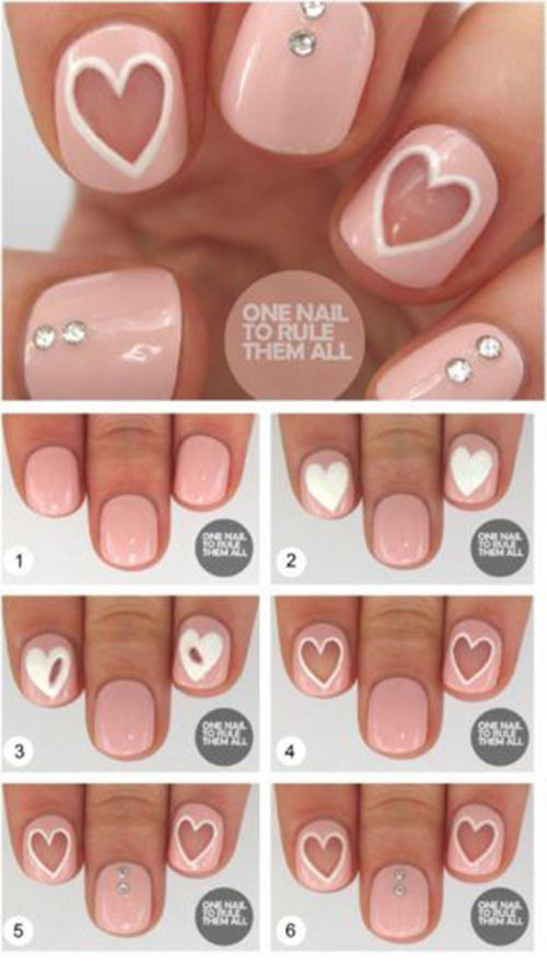 Valentine's-Day-Nail-Art-Stickers-2020-4