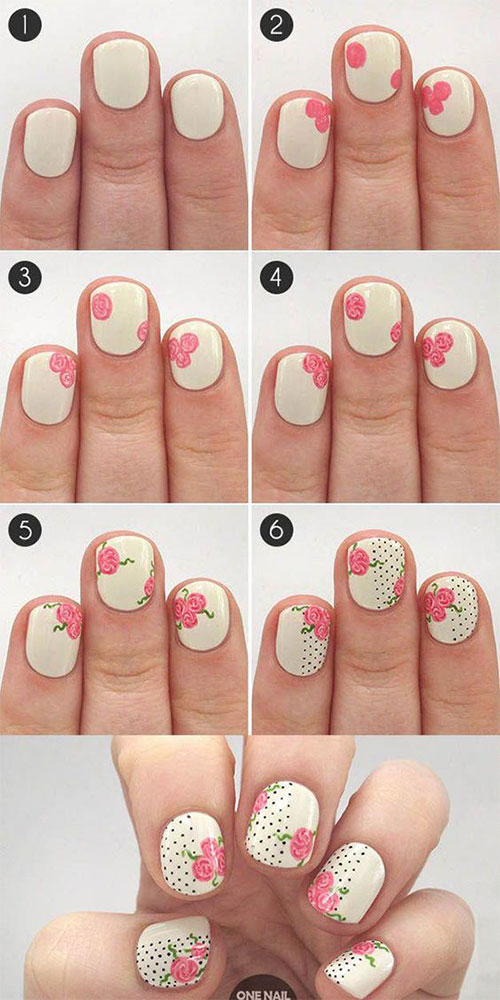 Valentine's-Day-Nail-Art-Stickers-2020-6