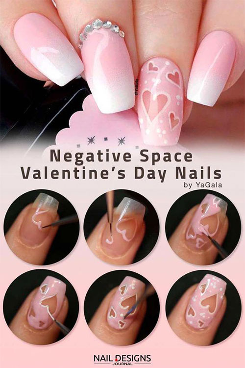 Valentine's-Day-Nail-Art-Stickers-2020-8