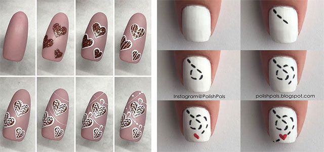 Valentine's-Day-Nail-Art-Stickers-2020-F