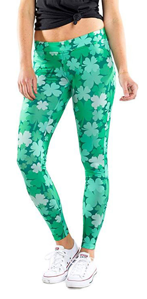 St-Patrick's-Day-Apparels-For-Kids-Girls-Women-2020-10