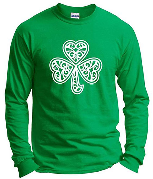 St-Patrick's-Day-Apparels-For-Kids-Girls-Women-2020-11