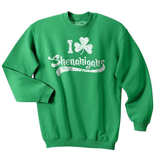St-Patrick's-Day-Apparels-For-Kids-Girls-Women-2020-12