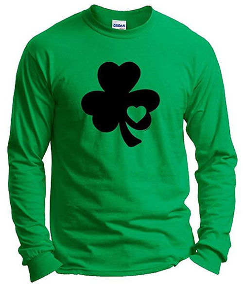 St-Patrick's-Day-Apparels-For-Kids-Girls-Women-2020-14