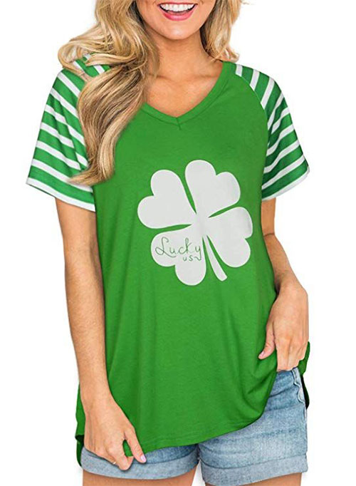 St-Patrick's-Day-Apparels-For-Kids-Girls-Women-2020-17