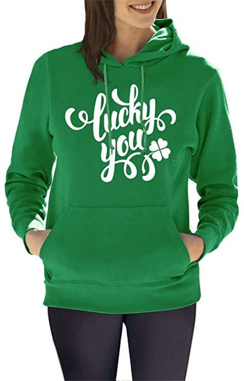 St-Patrick's-Day-Apparels-For-Kids-Girls-Women-2020-18