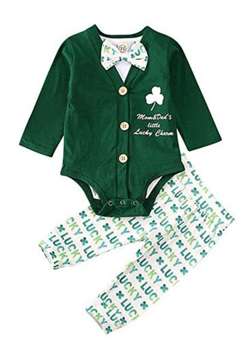 St-Patrick's-Day-Apparels-For-Kids-Girls-Women-2020-2