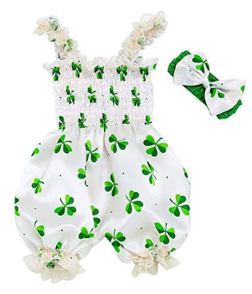St-Patrick's-Day-Apparels-For-Kids-Girls-Women-2020-4