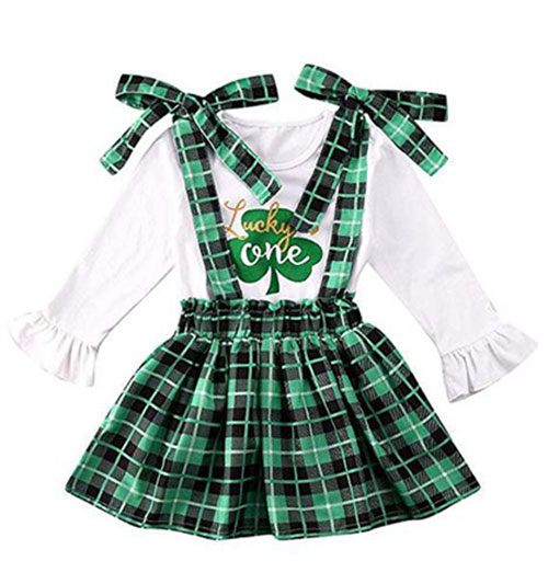 St-Patrick's-Day-Apparels-For-Kids-Girls-Women-2020-5
