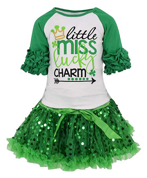 St-Patrick's-Day-Apparels-For-Kids-Girls-Women-2020-9