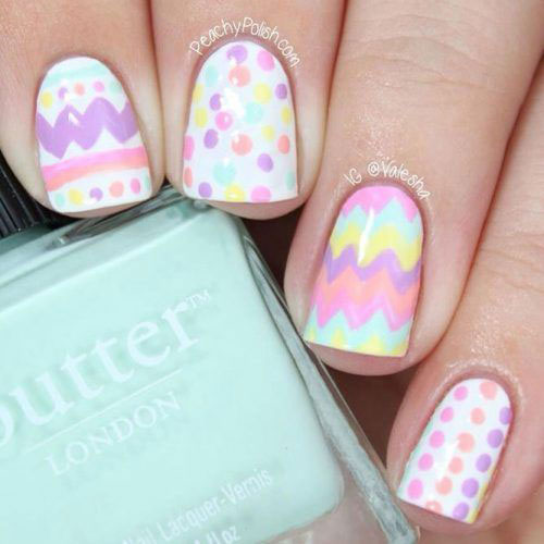 20-Happy-Easter-Nail-Art-Designs-Ideas-2020-1