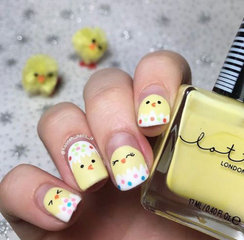 20-Happy-Easter-Nail-Art-Designs-Ideas-2020-10