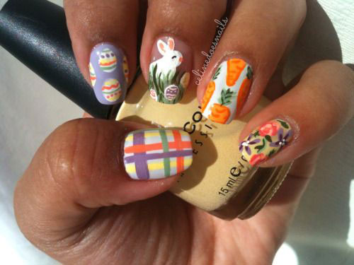 20-Happy-Easter-Nail-Art-Designs-Ideas-2020-11