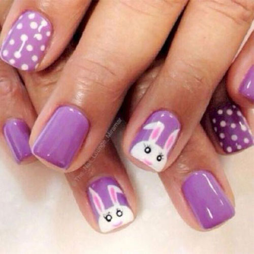 20-Happy-Easter-Nail-Art-Designs-Ideas-2020-12