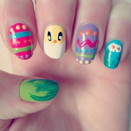 20-Happy-Easter-Nail-Art-Designs-Ideas-2020-13