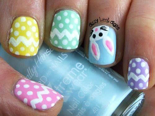 20-Happy-Easter-Nail-Art-Designs-Ideas-2020-14