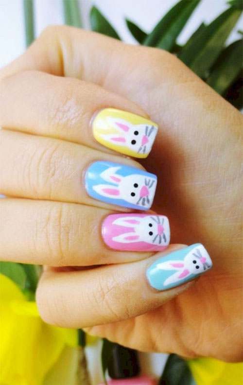 20-Happy-Easter-Nail-Art-Designs-Ideas-2020-17
