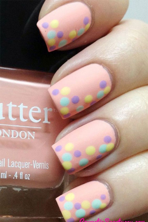 20-Happy-Easter-Nail-Art-Designs-Ideas-2020-18