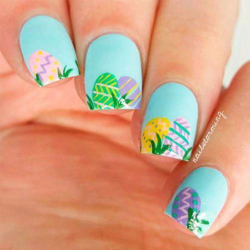20-Happy-Easter-Nail-Art-Designs-Ideas-2020-2