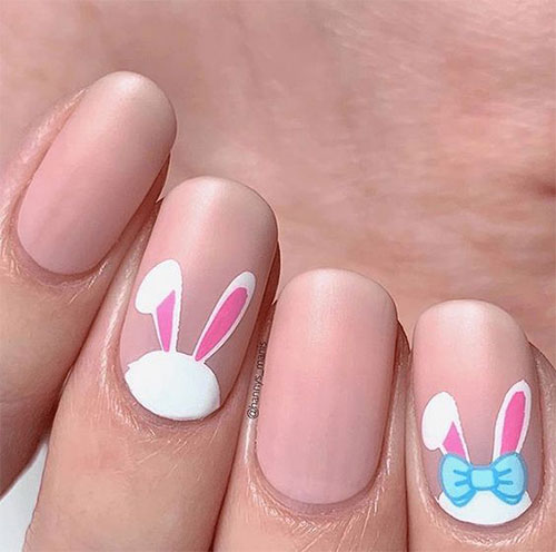 20-Happy-Easter-Nail-Art-Designs-Ideas-2020-20