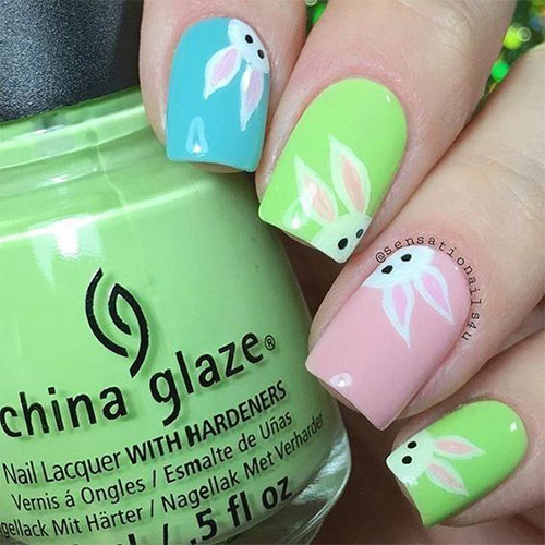 20-Happy-Easter-Nail-Art-Designs-Ideas-2020-3