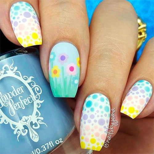 20-Happy-Easter-Nail-Art-Designs-Ideas-2020-5