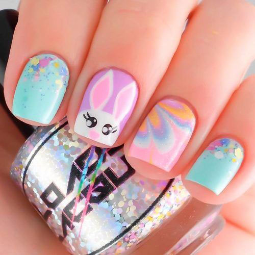 20-Happy-Easter-Nail-Art-Designs-Ideas-2020-6