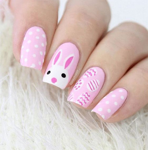 20-Happy-Easter-Nail-Art-Designs-Ideas-2020-8