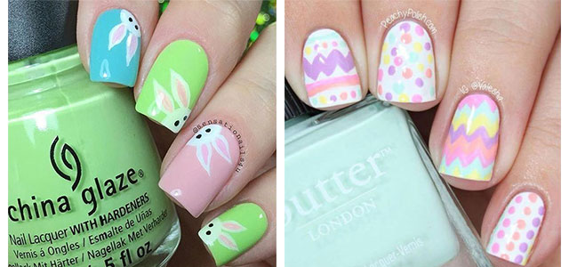 20-Happy-Easter-Nail-Art-Designs-Ideas-2020-F